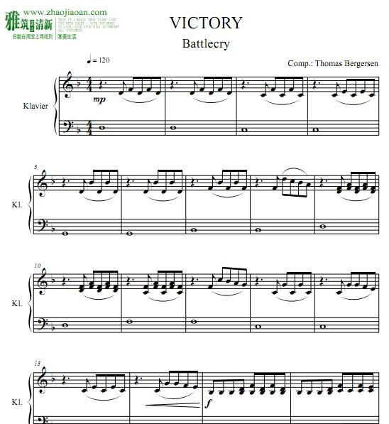 五线谱   钢琴谱   PDF格式   高清晰版   需要完整版PDF乐谱微信与我联