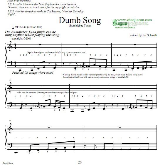 The Piano Guys版 Jon Schmidt