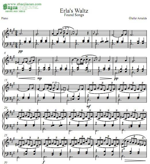599第46条谱子-你要找的乐曲、乐谱,我们会在第一时间给您回复.   钢琴谱   PDF格