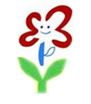 小学班徽设计图片