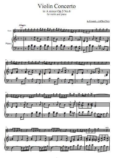 爱eros小提琴谱子-乐谱   五线谱   小提琴谱   小提琴+钢琴谱   PDF格式   高清晰版