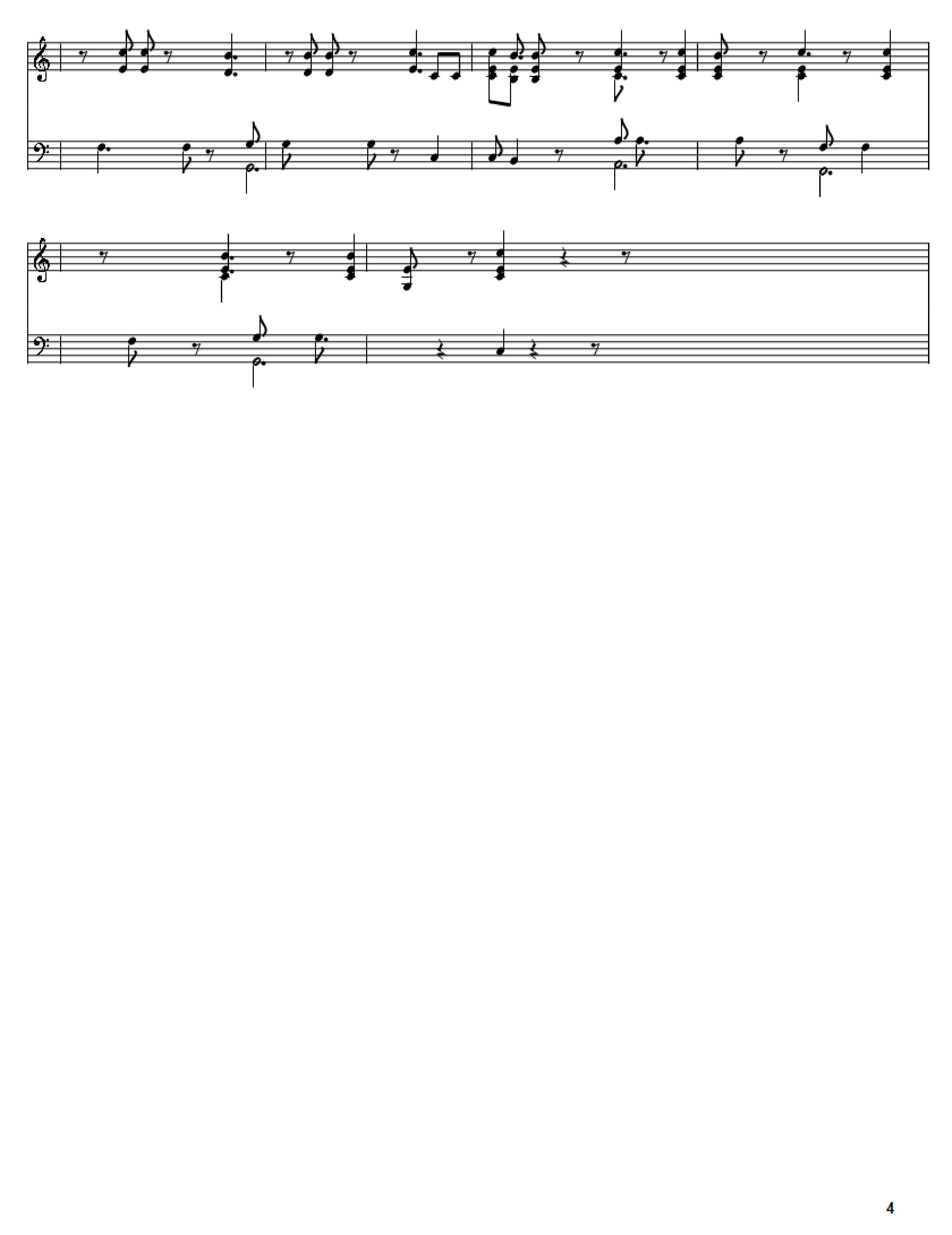 流行歌曲,钢琴简谱:独角戏演唱:许茹芸是谁导演这场戏在这孤单角