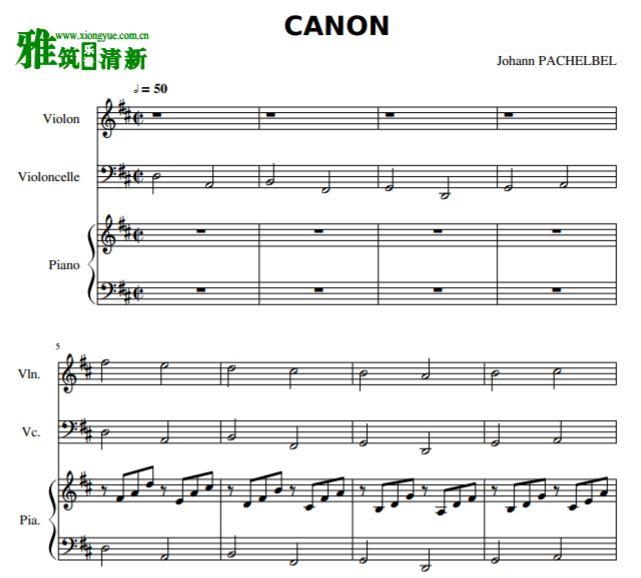 三重奏的谱子-提琴大提琴钢琴三重奏谱  楽谱   五线谱   钢琴谱   PDF格式   总谱共11