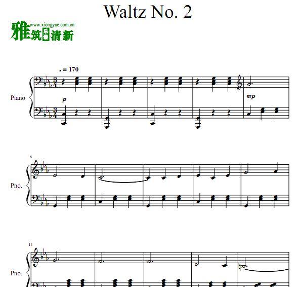 热门歌曲钢琴谱