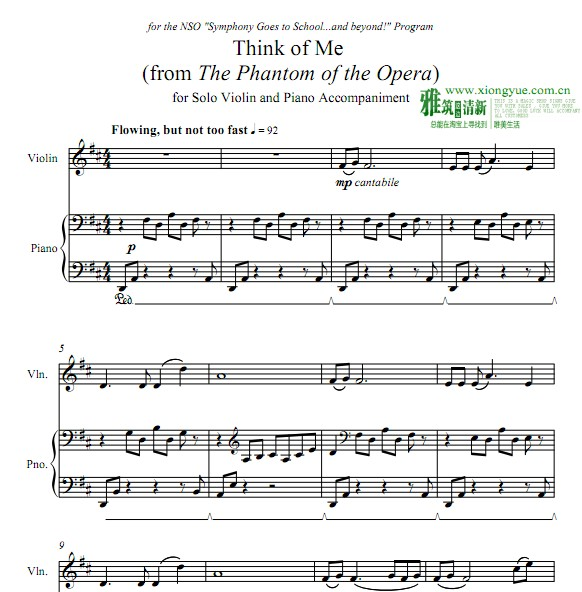 past the point of no return free sheet music pdf