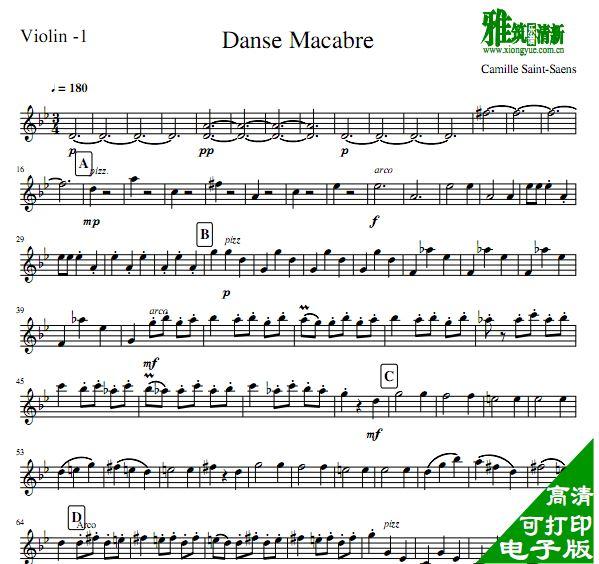 付费曲谱_钢琴简单曲谱