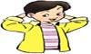 人教小学点击注册送体验金第五册教学反思 第七单元