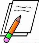 人教版五年级点击注册送体验金下册教学计划