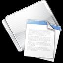 苏教版小学数学第十册教学计划